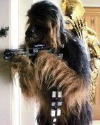 Звездные войны Эпизод 5 – Империя наносит ответный удар / Star Wars Episode V The Empire Strikes Back (1980) Bfef19521176262
