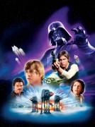 Звездные войны Эпизод 5 – Империя наносит ответный удар / Star Wars Episode V The Empire Strikes Back (1980) C2599c521176917