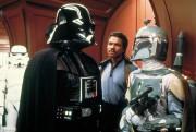 Звездные войны Эпизод 5 – Империя наносит ответный удар / Star Wars Episode V The Empire Strikes Back (1980) C4b540521176179