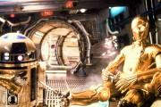 Звездные войны Эпизод 5 – Империя наносит ответный удар / Star Wars Episode V The Empire Strikes Back (1980) C57798521176188