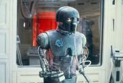 Звездные войны Эпизод 5 – Империя наносит ответный удар / Star Wars Episode V The Empire Strikes Back (1980) Ca2224521175957