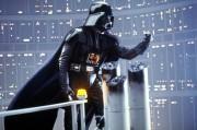 Звездные войны Эпизод 5 – Империя наносит ответный удар / Star Wars Episode V The Empire Strikes Back (1980) Ceb3f2521176223