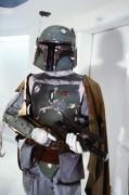 Звездные войны Эпизод 5 – Империя наносит ответный удар / Star Wars Episode V The Empire Strikes Back (1980) D15b91521176985
