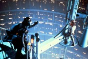 Звездные войны Эпизод 5 – Империя наносит ответный удар / Star Wars Episode V The Empire Strikes Back (1980) D160df521176107