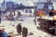 Звездные войны Эпизод 5 – Империя наносит ответный удар / Star Wars Episode V The Empire Strikes Back (1980) D403b7521175919