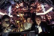Звездные войны Эпизод 5 – Империя наносит ответный удар / Star Wars Episode V The Empire Strikes Back (1980) D4bdcd521176303