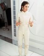 Звездные войны Эпизод 5 – Империя наносит ответный удар / Star Wars Episode V The Empire Strikes Back (1980) D648eb521177153