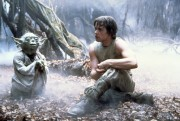 Звездные войны Эпизод 5 – Империя наносит ответный удар / Star Wars Episode V The Empire Strikes Back (1980) D8368c521176297