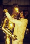 Звездные войны Эпизод 5 – Империя наносит ответный удар / Star Wars Episode V The Empire Strikes Back (1980) D9ef02521177110