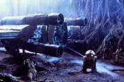 Звездные войны Эпизод 5 – Империя наносит ответный удар / Star Wars Episode V The Empire Strikes Back (1980) E10411521175937