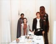 Звездные войны Эпизод 5 – Империя наносит ответный удар / Star Wars Episode V The Empire Strikes Back (1980) E19d6d521176125