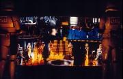 Звездные войны Эпизод 5 – Империя наносит ответный удар / Star Wars Episode V The Empire Strikes Back (1980) E696a8521175928