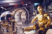 Звездные войны Эпизод 5 – Империя наносит ответный удар / Star Wars Episode V The Empire Strikes Back (1980) Ed34ec521175864