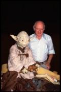 Звездные войны Эпизод 5 – Империя наносит ответный удар / Star Wars Episode V The Empire Strikes Back (1980) F39cd5521177225