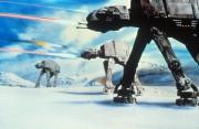 Звездные войны Эпизод 5 – Империя наносит ответный удар / Star Wars Episode V The Empire Strikes Back (1980) F96b22521175849