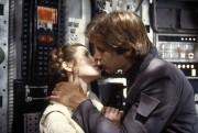 Звездные войны Эпизод 5 – Империя наносит ответный удар / Star Wars Episode V The Empire Strikes Back (1980) Fd88d4521176324