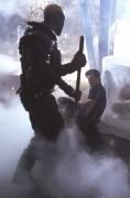 Разрушитель / Demolition Man (Сильвестр Сталлоне, Сандра Буллок, Уэсли Снайпс, 1993) 20f434521219919