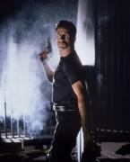 Разрушитель / Demolition Man (Сильвестр Сталлоне, Сандра Буллок, Уэсли Снайпс, 1993) 3550a8521219980