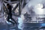 Разрушитель / Demolition Man (Сильвестр Сталлоне, Сандра Буллок, Уэсли Снайпс, 1993) 01af5f521220306