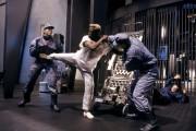 Разрушитель / Demolition Man (Сильвестр Сталлоне, Сандра Буллок, Уэсли Снайпс, 1993) 1f0170521220151