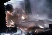 Разрушитель / Demolition Man (Сильвестр Сталлоне, Сандра Буллок, Уэсли Снайпс, 1993) 61f1be521220008