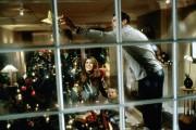 Подарок на Рождество / Jingle All the Way (Арнольд Шварценеггер, 1996) 3d42a9521282964