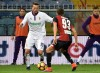 фотогалерея Genoa CFC SpA - Страница 2 06f630521292530