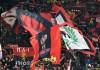 фотогалерея Genoa CFC SpA - Страница 2 739638521292430