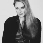 1979 Meryl Streep Photoshoot #1