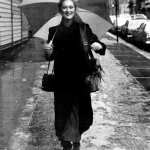 1979 Meryl Streep Photoshoot #6