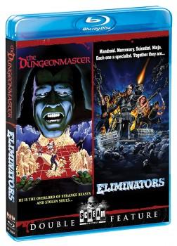 Eliminators (1986) .mkv FullHD 1080p HEVC x265 AC3 ITA