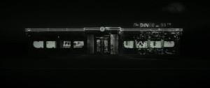 Dog Eat Dog 2016 720p BluRay DD5.1 x264-IDE screenshots