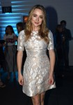 Hannah Kasulka - Fox Fanfare All-Star Comic Con Party 7/22/16