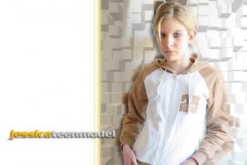 http://thumbnails117.imagebam.com/52159/f8e4ac521586295.jpg