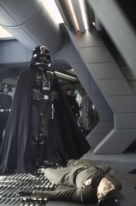 Звездные войны Эпизод 5 – Империя наносит ответный удар / Star Wars Episode V The Empire Strikes Back (1980) 0d850d521615185