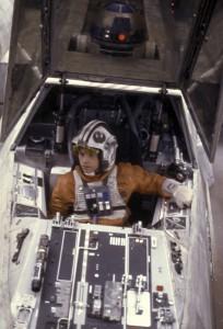 Звездные войны Эпизод 5 – Империя наносит ответный удар / Star Wars Episode V The Empire Strikes Back (1980) 17c016521614997