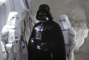 Звездные войны Эпизод 5 – Империя наносит ответный удар / Star Wars Episode V The Empire Strikes Back (1980) 41747d521614982
