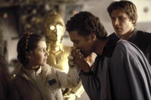 Звездные войны Эпизод 5 – Империя наносит ответный удар / Star Wars Episode V The Empire Strikes Back (1980) 55e6c2521615204