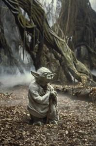 Звездные войны Эпизод 5 – Империя наносит ответный удар / Star Wars Episode V The Empire Strikes Back (1980) 91a1ef521615071