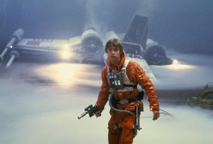 Звездные войны Эпизод 5 – Империя наносит ответный удар / Star Wars Episode V The Empire Strikes Back (1980) A73483521615012