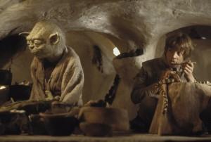 Звездные войны Эпизод 5 – Империя наносит ответный удар / Star Wars Episode V The Empire Strikes Back (1980) A7d311521615049