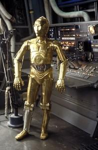 Звездные войны Эпизод 5 – Империя наносит ответный удар / Star Wars Episode V The Empire Strikes Back (1980) B8715a521615161