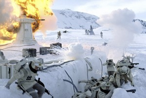 Звездные войны Эпизод 5 – Империя наносит ответный удар / Star Wars Episode V The Empire Strikes Back (1980) Bfe3f0521614955