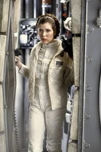 Звездные войны Эпизод 5 – Империя наносит ответный удар / Star Wars Episode V The Empire Strikes Back (1980) F1df04521615135