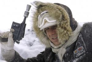 Звездные войны Эпизод 5 – Империя наносит ответный удар / Star Wars Episode V The Empire Strikes Back (1980) F2da48521614941