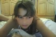http://thumbnails117.imagebam.com/52171/458ab2521709509.jpg