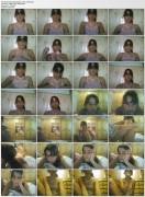 http://thumbnails117.imagebam.com/52171/7011f7521709548.jpg