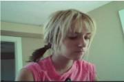 http://thumbnails117.imagebam.com/52172/1d98cf521714659.jpg