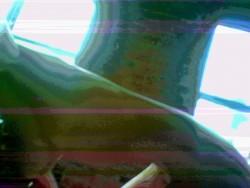 http://thumbnails117.imagebam.com/52175/63f6df521749433.jpg