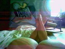 http://thumbnails117.imagebam.com/52175/a6eaa3521749030.jpg